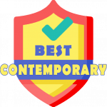 best in contemporary